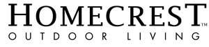 Homecrest Sling Furniture Collections