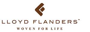 Lloyd Flanders Outdoor Wicker Furniture
