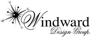 Windward Design Group