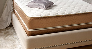Mattress Collection