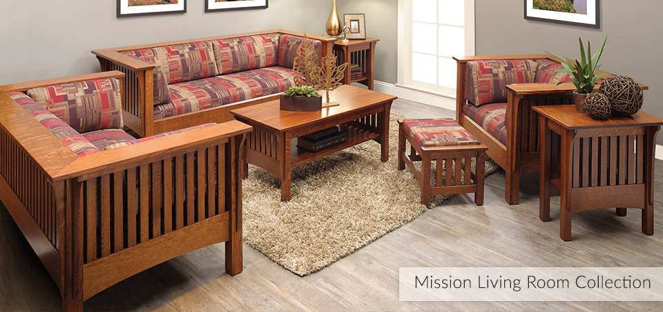 mission-living-collection.jpg