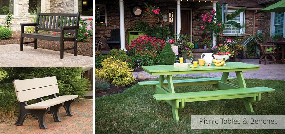 picnic-tables.jpg