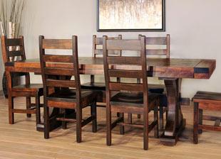 rustic-carisle-dining.jpg