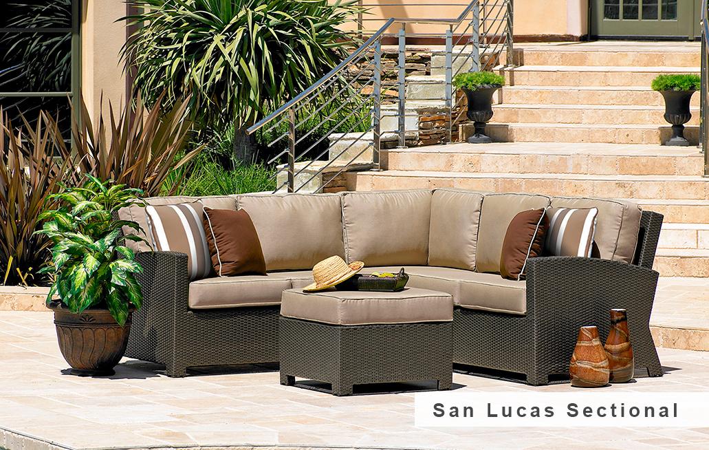 san-lucas-sectional-taupe.jpg