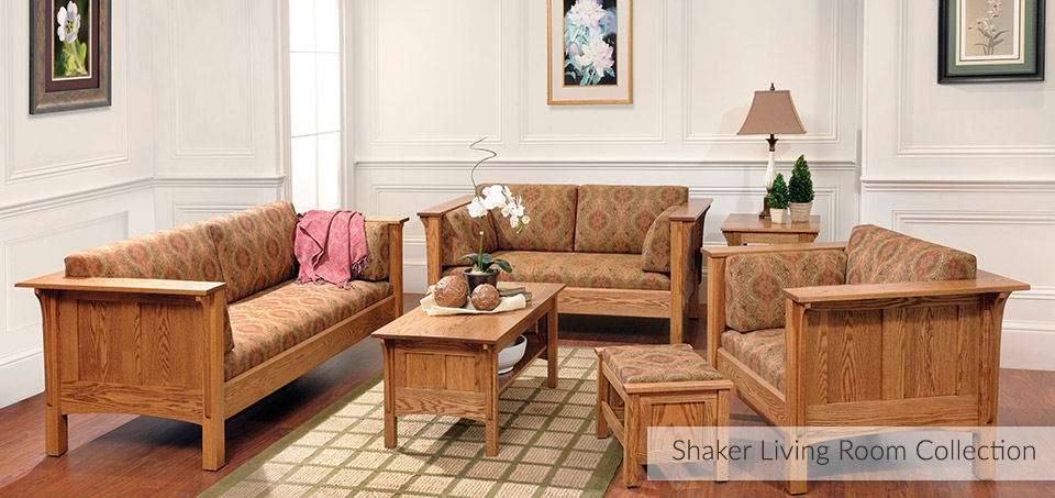 shaker-living-room.jpg