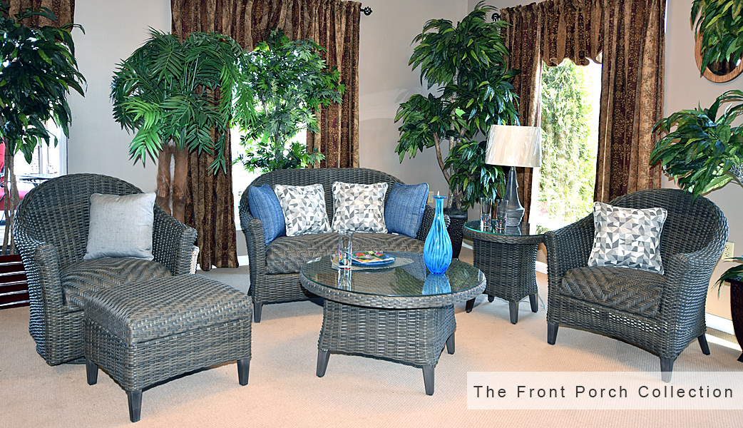the-front-porch-collection-banner.jpg