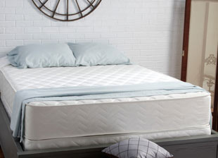 Ultrapedic Mattress