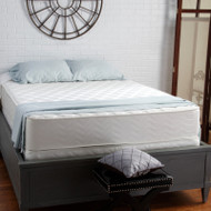 Amish Handcrafted Ultrapedic Mattress