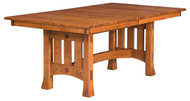 Olde Century Dining Table