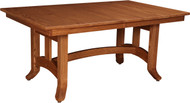 Biltmore Dining Table