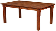 Andalusia Premium  Dining Table