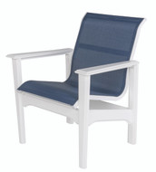 Cape Cod Dining Arm Chair