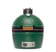 MINIMAX GREEN EGG