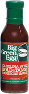 Big Green EGG BBQ Sauce Carolina Style