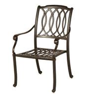 Hanamint Mayfair Dining Chair