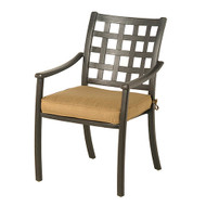 Hanamint Stratford Dining Chair