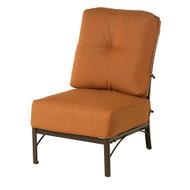 Hanamint Stratford Estate Middle Chair