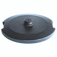 30 lb Add-on Cast Iron Weight