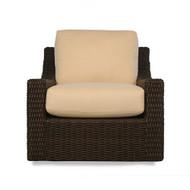 LLoyd Flanders Mesa Glider Lounge Chair