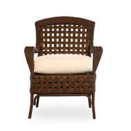 LLoyd Flanders Haven Dining Chair