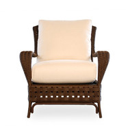 LLoyd Flanders Haven Lounge Chair