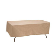 Adco Rectangular Table Cover
