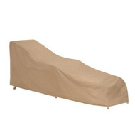 Adco Double Chaise Lounge Cover