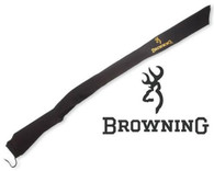 Browning VCI Gun Sock-One Piece W/Buckmark Logo-Rust Prevention (149985)