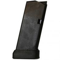 Glock 30 Magazine-Genuine Glock 30 .45 ACP 9 Round Polymer Mag (MF30009)