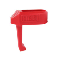 HKS .22 LR Magazine Speed Loader-S&W 41, 422, 622, 2213, 2214 (22-S)