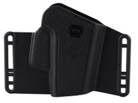 Glock Sport Combat Holster For 9mm, .40, .357 Glock (HO17043)