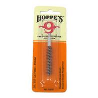 Hoppe's Phosphor Bronze Brush-.38 Caliber Pistol (1307P)
