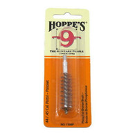 Hoppe's Phosphor Bronze Brush-.44/.45 Caliber Pistol (1308P)