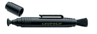 Leupold Scope Lens Pen Cleaning System (48807)