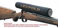 Leupold Scope Smith Scope Cover-Medium (53574)