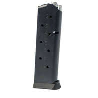 Metalform 1911 Government Magazine 8 Round .45 ACP Mag (MET45246)