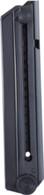 Mec-Gar Luger P.08 Magazine-8 Round 9mm Mag (MGLUGP08B)