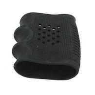 Pachmayr S&W Sigma Series Pistol Tactical Grip Glove-Black (05166)