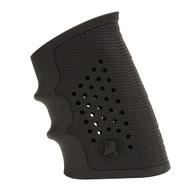 Pachmayr Ruger SR9 & SR40 Tactical Pistol Grip Glove-Black (05158)