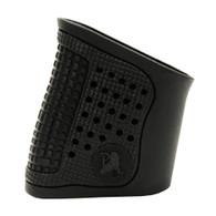 Pachmayr S&W M&P Shield Tactical Pistol Grip Glove-Black (05179)