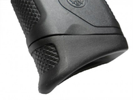 Pearce Grip Springfield XD-45 Plus Grip Extension Finger Rest (PG-XD45+)