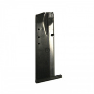 ProMag Smith & Wesson M&P 40 Magazine-10 Round Mag .40S&W (SMI 22)