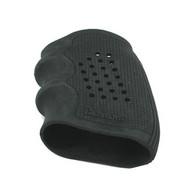 Pachmayr CZ75 & CZ85 Tactical Pistol Grip Glove-Black (05162)