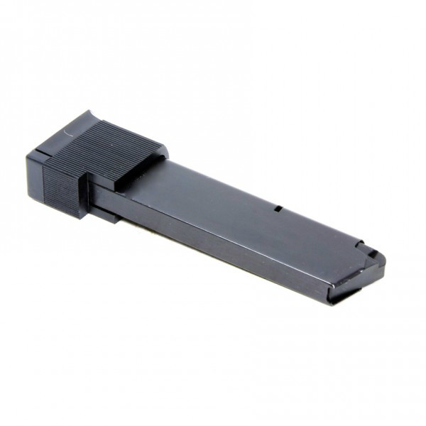 Promag Ruger P90p97 Magazine Extended 10 Round 45 Acp Pistol Mag