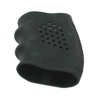 Pachmayr Sig Sauer Tactical Pistol Grip Glove-P220/P226/P228/P229/Mosquito (05168)