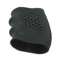 Pachmayr Sig Sauer Tactical Pistol Grip Glove-P220/P226/P228/P229/Mosquito (05168)