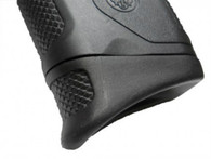 Pearce Grip Beretta NANO Grip Extension Finger Rest (PG-NANO)