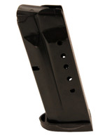 ProMag Smith & Wesson M&P Shield Magazine 7 Round 9mm Mag (SMI 26)