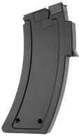 Remington Model 581-S & 541 Magazine-10 Round .22 LR Rimfire Mag (F33000B)