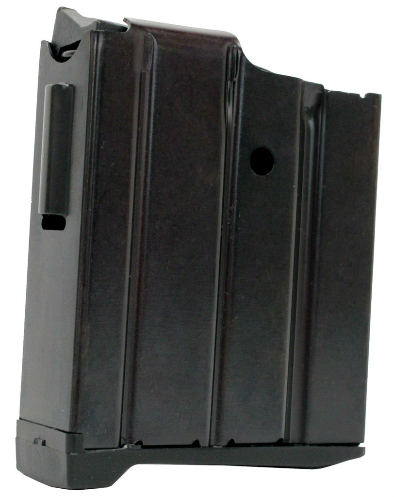 ProMag Ruger MINI Ranch Rifle Magazine 10 Round  223/5 56mm Mag (RUG 09)